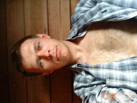 Фото мужчины alesio737537, Могилёв, Беларусь, 34