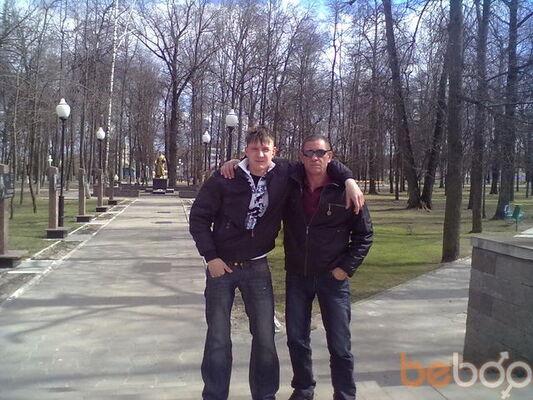 Фото мужчины Aleks, Могилёв, Беларусь, 46