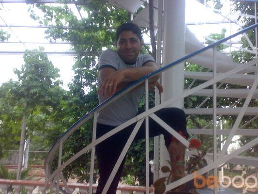 Фото мужчины orhan, Баку, Азербайджан, 32