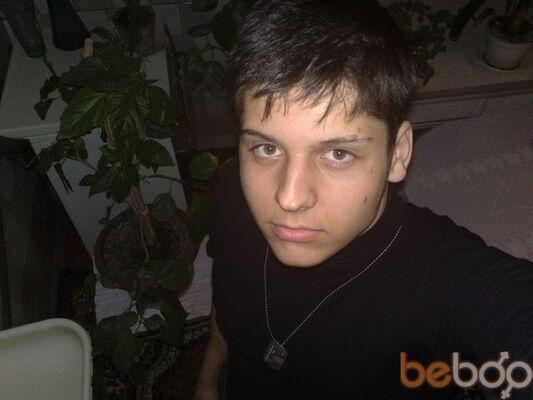 Фото мужчины Якомото, Кишинев, Молдова, 29