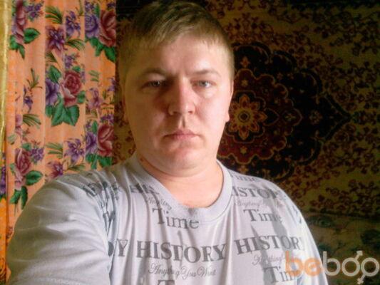 Фото мужчины gleyder, Харьков, Украина, 34