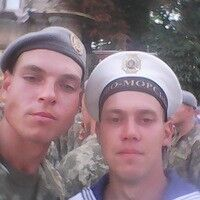 Фото мужчины Антон, Киев, Украина, 26