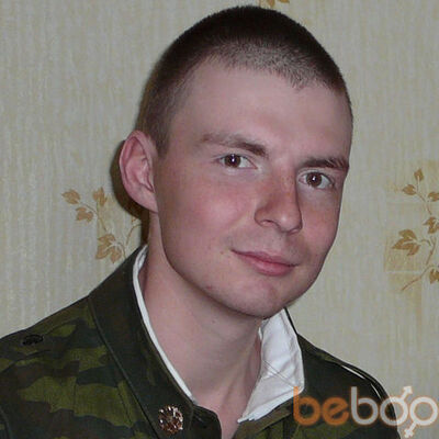 Фото мужчины jonxxxxx, Екатеринбург, Россия, 29