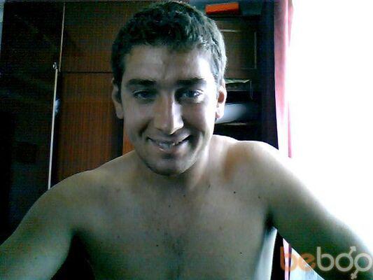 Фото мужчины kirkirkir, Каховка, Украина, 34
