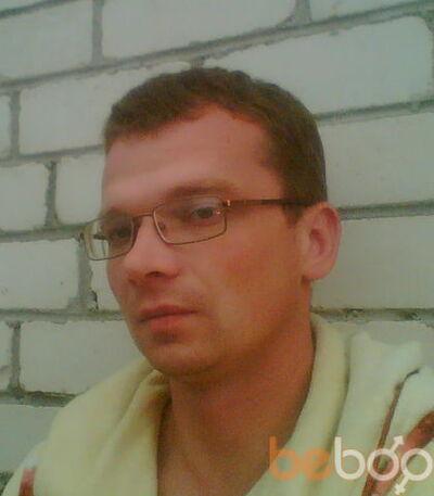 Фото мужчины lioha, Гродно, Беларусь, 41