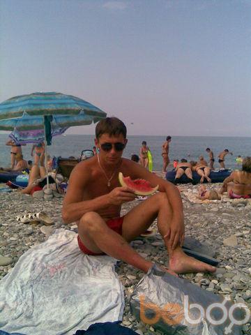 Фото мужчины леха, Тула, Россия, 44