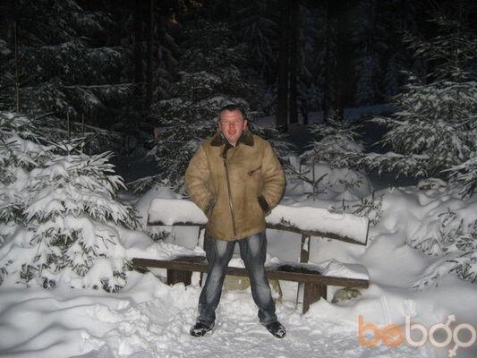 Фото мужчины gzeska2, Idstein, Германия, 37