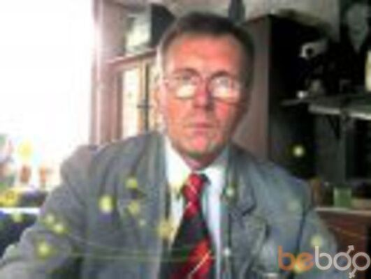 Фото мужчины lerik, Санкт-Петербург, Россия, 66