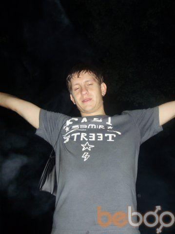 Фото мужчины jesse999, Одинцово, Россия, 29