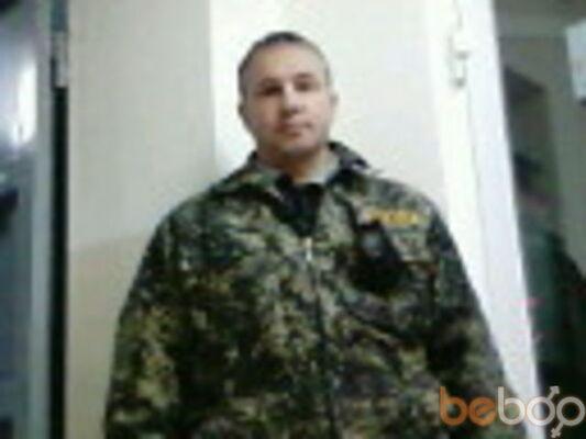 Фото мужчины Гришаня, Ташкент, Узбекистан, 41