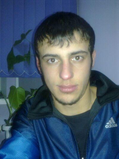 Фото мужчины серега, Темиртау, Казахстан, 27