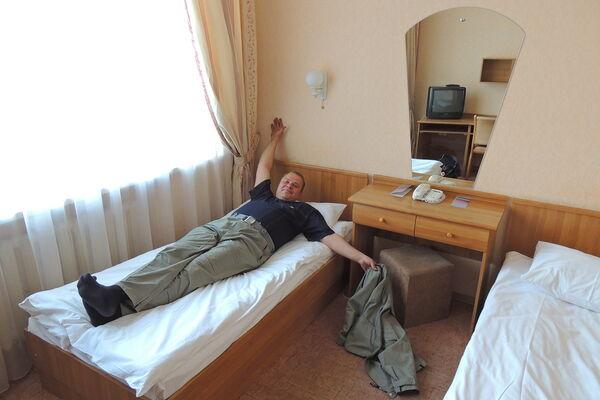 Фото мужчины алекс, Тверь, Россия, 40