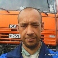 Фото мужчины Руслан, Москва, Россия, 38