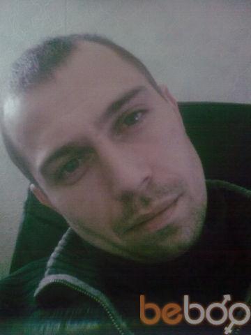 Фото мужчины Oleg6303, Вильнюс, Литва, 37