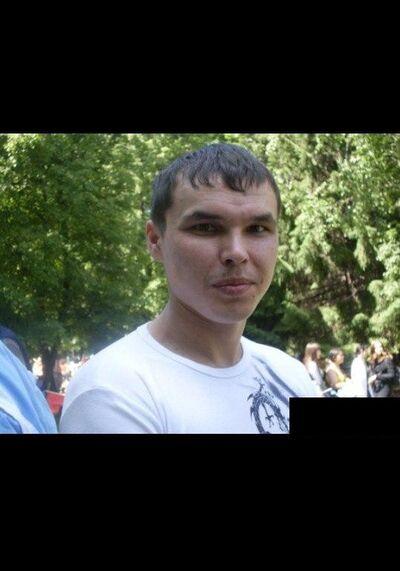 Фото мужчины валерий, Уфа, Россия, 31
