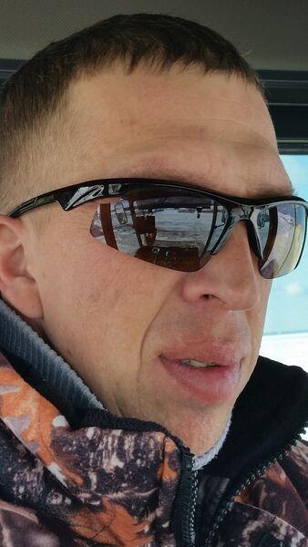 Фото мужчины Алексей, Южно-Сахалинск, Россия, 39