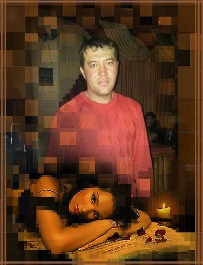 seks-znakomstva-andizhan