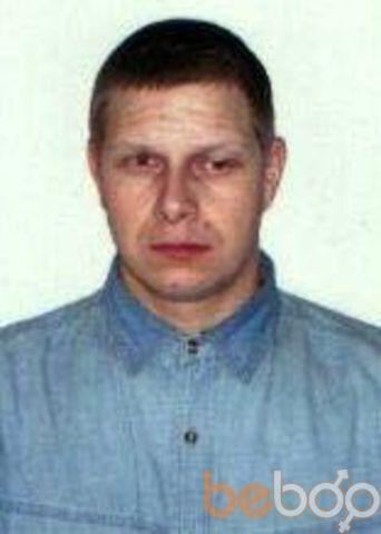 Фото мужчины Андрюшка, Ульяновск, Россия, 43