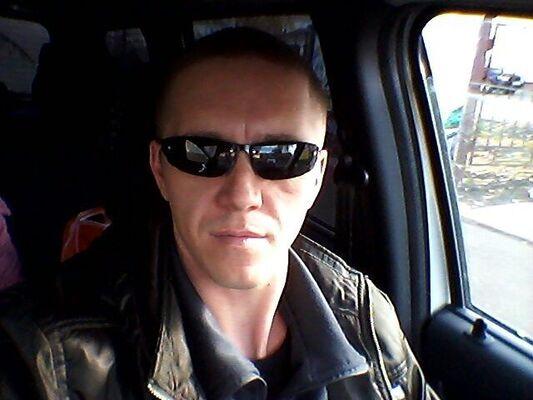 Фото мужчины максим, Уфа, Россия, 35