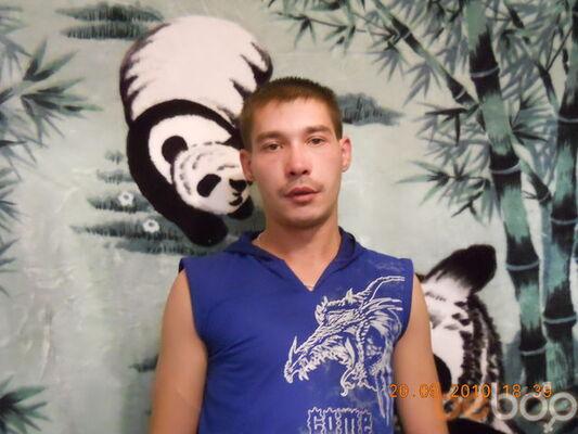 Фото мужчины ваван, Челябинск, Россия, 32