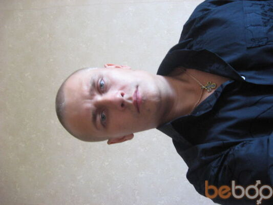 Фото мужчины Alex, Пенза, Россия, 37