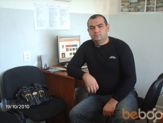 Фото мужчины mkhitar001, Ереван, Армения, 37
