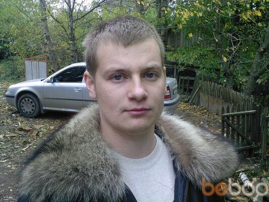 Фото мужчины mishag, Киев, Украина, 32