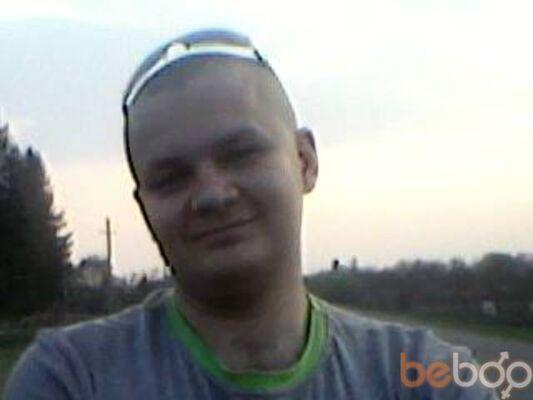 Фото мужчины sedoi223, Минск, Беларусь, 32