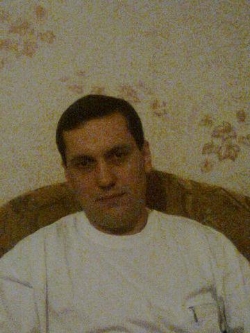 Фото мужчины Андрей, Ковров, Россия, 41