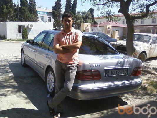 Фото мужчины RamzeS, Баку, Азербайджан, 32