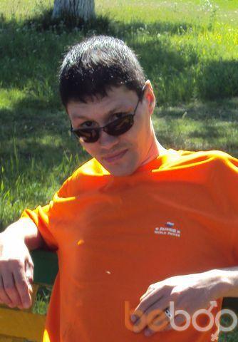 Фото мужчины Max Light, Юрга, Россия, 35