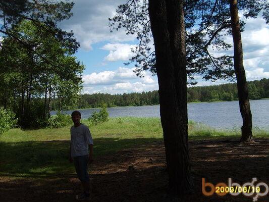 Фото мужчины evann, Выкса, Россия, 41