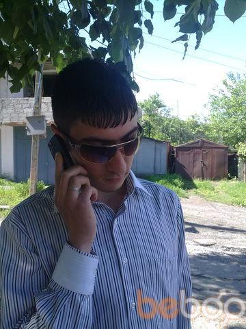 Фото мужчины MIXAIL, Степанаван, Армения, 25