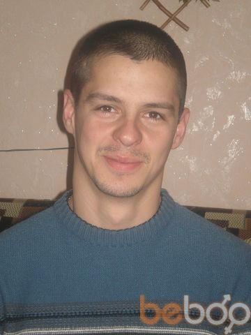 Фото мужчины seruy, Львов, Украина, 36