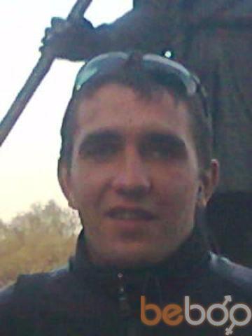 Фото мужчины Vitalii, Гомель, Беларусь, 31