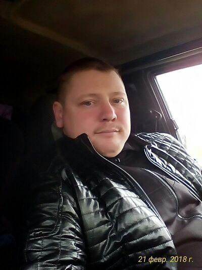Фото мужчины Андрей, Армавир, Россия, 36
