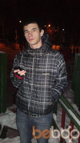 Фото мужчины deltafix, Рязань, Россия, 26
