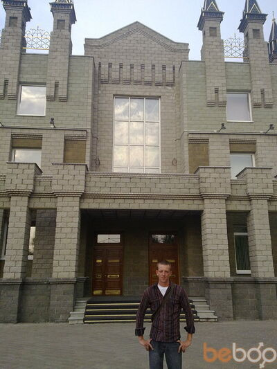 Фото мужчины aleksey, Сургут, Россия, 27