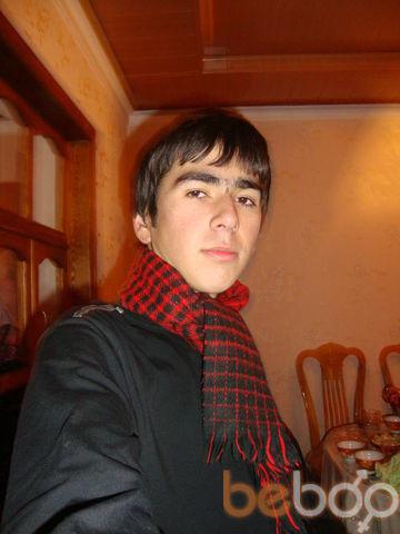 Фото мужчины ALishER, Худжанд, Таджикистан, 24