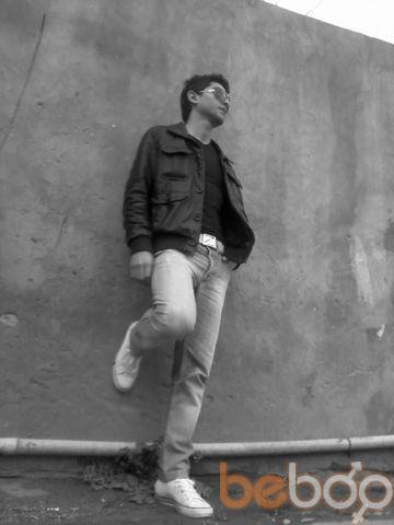 Фото мужчины Syoma, Одесса, Украина, 27