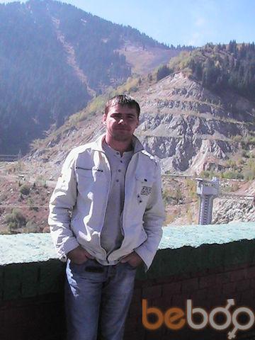 Фото мужчины mitiai, Атырау, Казахстан, 36