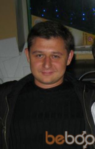 Фото мужчины HOTMAN, Кишинев, Молдова, 31