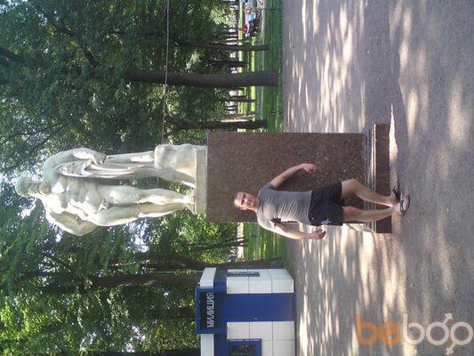 Фото мужчины STEBA, Минск, Беларусь, 33