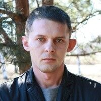 Фото мужчины Николай, Долгопрудный, Россия, 28