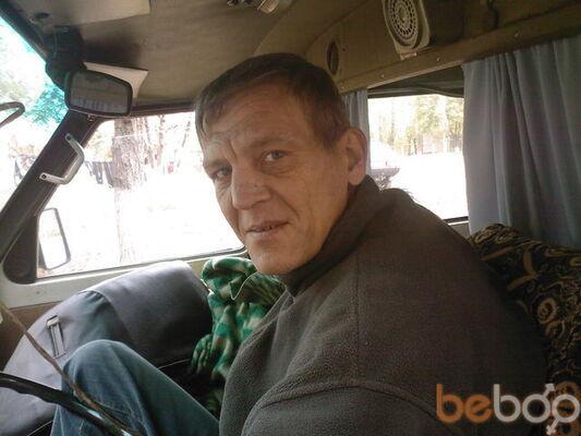 Фото мужчины SANA, Харьков, Украина, 53