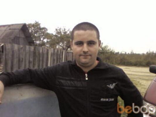 Фото мужчины Масон, Борисов, Беларусь, 29