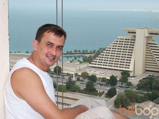 Фото мужчины serjvilasko, До?ха, Катар, 34