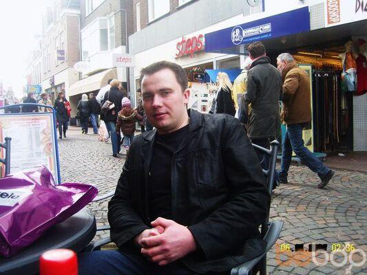 Фото мужчины janis700, Oer-Erkenschwick, Германия, 32
