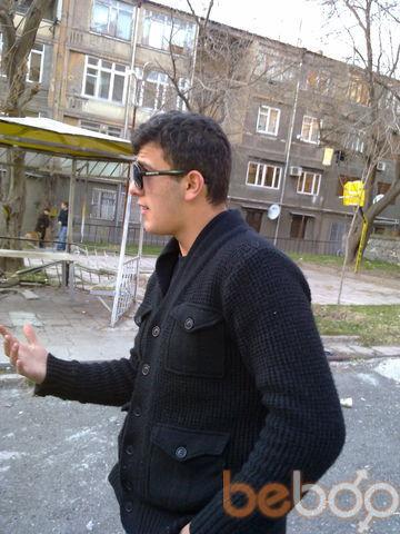 Фото мужчины aziznerr, Ереван, Армения, 28
