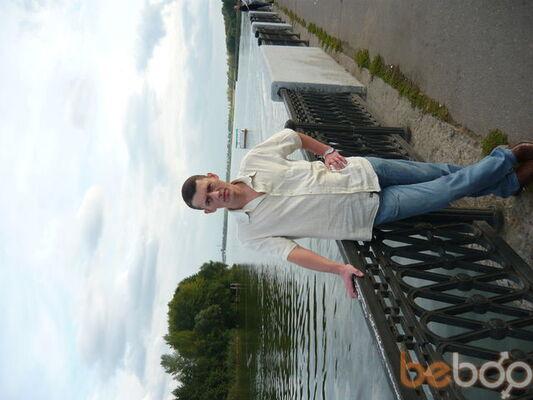 Фото мужчины serg09, Воронеж, Россия, 42